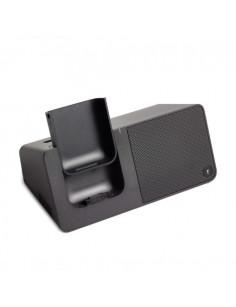 Cisco CP-DSKCH-8821-BUN mobile device charger Indoor Black