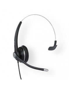 Snom A100M Headset Black
