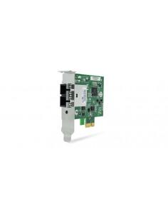 Allied Telesis 2914SX SC Fiber 1000 Mbit s Internal