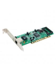D-Link DGE-528T networking card Ethernet 2000 Mbit s Internal