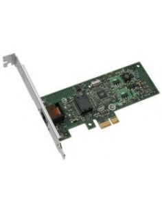 Intel EXPI9301CT networking card 1000 Mbit s