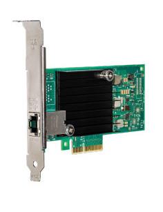 Intel X550T1BLK networking card Ethernet 8000 Mbit s Internal