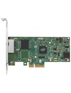 Intel I350T2V2BLK networking card Ethernet 1000 Mbit s Internal