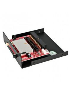 StarTech.com 35BAYCF2IDE plăci adaptoare de interfață CF Intern