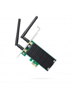 TP-LINK AC1200 WLAN 867 Mbit s Internal