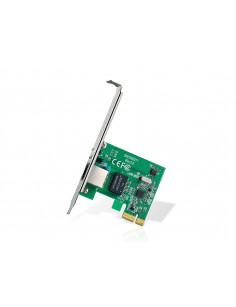 TP-LINK TG-3468 networking card Ethernet 2000 Mbit s Internal