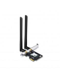 TP-LINK ARCHER T5E networking card WLAN   Bluetooth 867 Mbit s Internal