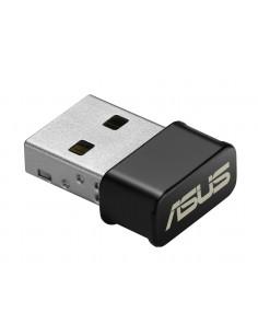 ASUS USB-AC53 Nano WLAN 867 Mbit s