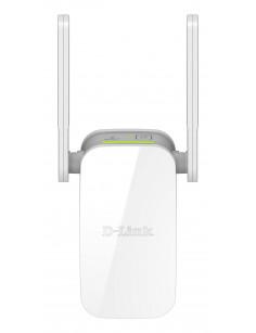 D-Link DAP-1610 Network transmitter & receiver 10,100 Mbit s White