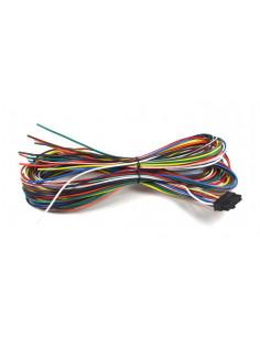 Lantronix 60347 internal power cable 1.5 m