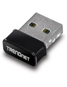 Trendnet AC1200 WLAN 867 Mbit s