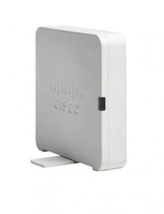 Cisco WAP125 867 Mbit s Power over Ethernet (PoE) White