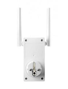 ASUS RP-AC53 433 Mbit s White
