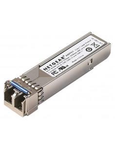 Netgear AXM763 network media converter 10000 Mbit s