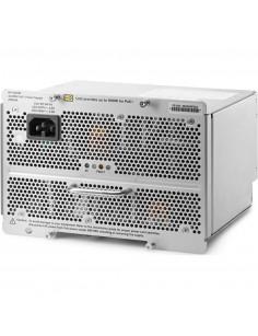 Hewlett Packard Enterprise J9829A network switch component Power supply