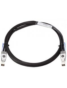 Hewlett Packard Enterprise 2920 0.5m InfiniBand cable