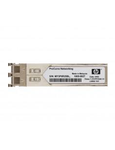 Hewlett Packard Enterprise JD094B network transceiver module 10000 Mbit s SFP+