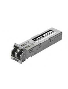 Cisco Gigabit SX Mini-GBIC SFP network media converter 850 nm