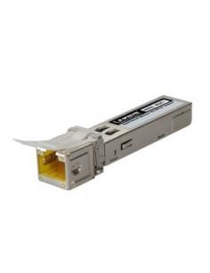 Cisco Gigabit Ethernet LH Mini-GBIC SFP Transceiver network media converter 1310 nm