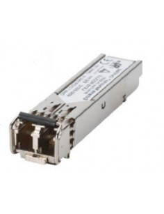 Extreme networks 1000BASE-SX SFP network transceiver module Fiber optic 1250 Mbit s 850 nm