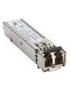 Extreme networks 10GBase-SR SFP+ network transceiver module 10000 Mbit s SFP+ 850 nm