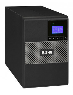 Eaton 5P 650i Line-Interactive 650 VA 420 W 4 AC outlet(s)