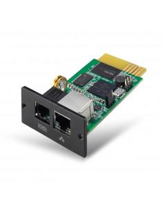 V7 SNMP Network Card for UPS 1500VA 3000VA Rack Mount