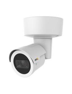Axis M2026-LE Mk II IP security camera Outdoor Bullet Ceiling wall 2688 x 1520 pixels