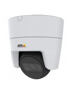 Axis M3115-LVE IP security camera Outdoor Dome Ceiling wall 1920 x 1080 pixels