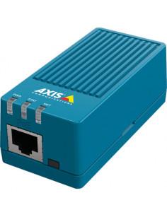 Axis M7011 video servers encoder 720 x 576 pixels 30 fps