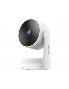 D-Link DCS-8325LH security camera Sensor camera Indoor Covert Desk 1920 x 1080 pixels