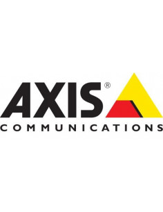 Axis Camera Station 5 UNIVERSAL 1 license(s)