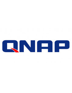 QNAP LIC-CAM-NVR-4CH warranty support extension