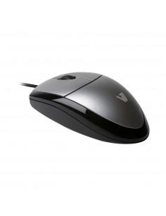 V7 Optical LED USB Mouse