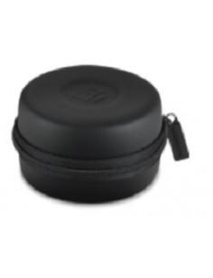3Dconnexion 3DX-700046 input device accessory