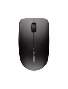 CHERRY MW 2400 mouse RF Wireless Optical 1200 DPI Ambidextrous