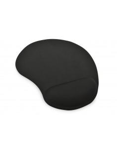 Ednet 64020 mouse pad Black
