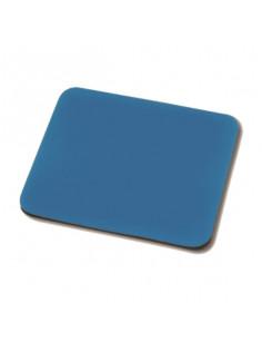 M-Cab 7000013 mouse pad Blue