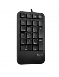 V7 Professional USB Keypad