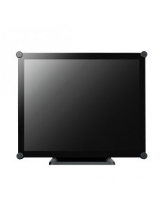 "AG Neovo TX-19 48.3 cm (19"") 1280 x 1024 pixels Black"