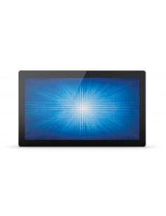 "Elo Touch Solution 2094L 49.5 cm (19.5"") 1920 x 1080 pixels Black Multi-touch Tabletop"