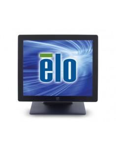 """Elo Touch Solution 1723L 43.2 cm (17"""") 1280 x 1024 pixels Black"""