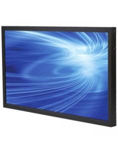 "Elo Touch Solution 3243L OPEN FRAME MONITOR 81.3 cm (32"") 1920 x 1080 pixels Black"