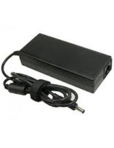Elo Touch Solution E180092 power adapter inverter Indoor 50 W Black