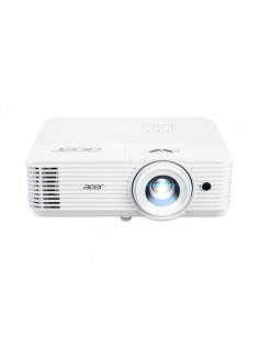 Acer Home H6541BDi data projector 4000 ANSI lumens DLP WUXGA (1920x1200) Ceiling-mounted projector White