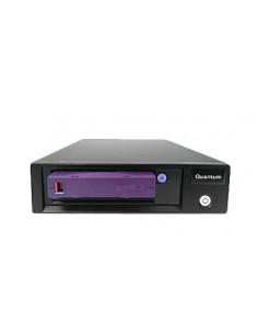 Quantum TC-L82AN-BR tape drive Internal LTO