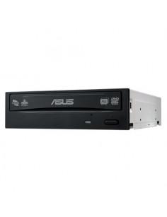 ASUS DRW-24D5MT optical disc drive Internal Black DVD Super Multi DL