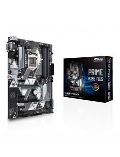 ASUS PRIME B365-PLUS LGA 1151 (Socket H4) ATX Intel B365