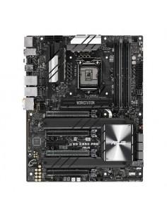 ASUS WS Z390 PRO LGA 1151 (Socket H4) ATX Intel Z390