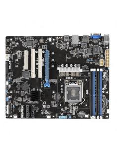 ASUS P11C-X LGA 1151 (Socket H4) ATX Intel C242